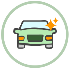 Randwick car wash mobile car wash in randwick solutioingenieria Images